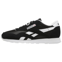 Basket Reebok Classic Nylon Junior - Ref. J21506