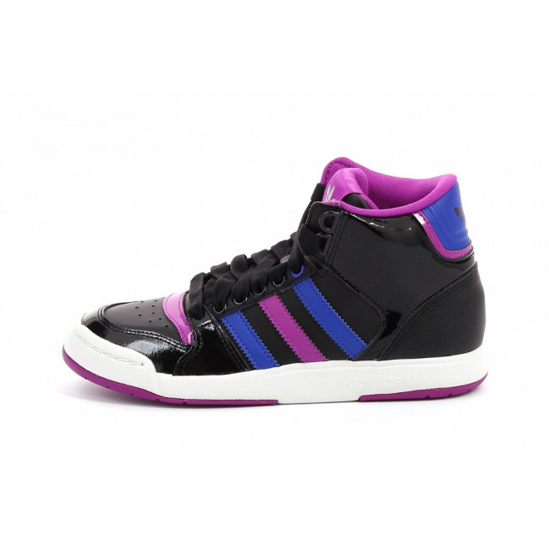 Basket Adidas Originals Midiru Court Mid - Ref. Q23340