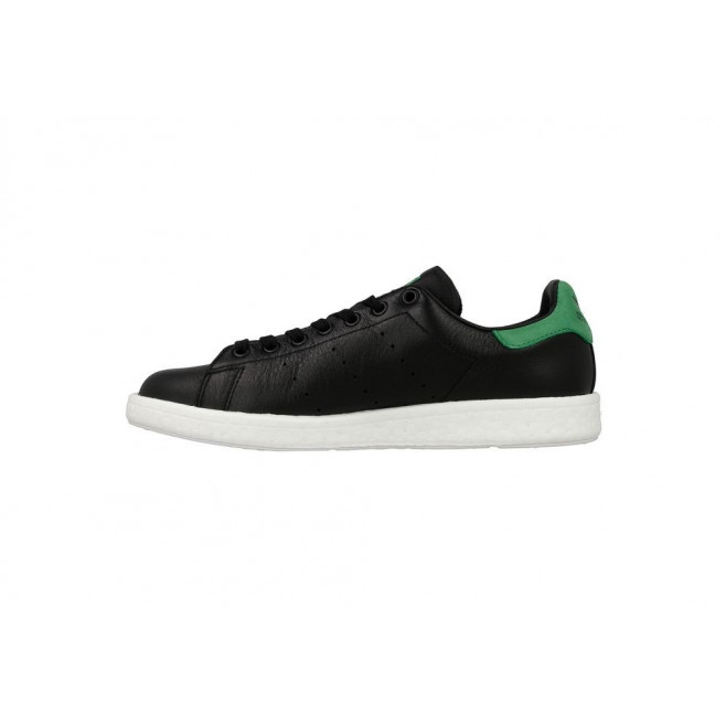 Basket adidas Originals Stan Smith Boost - Ref. BB0009
