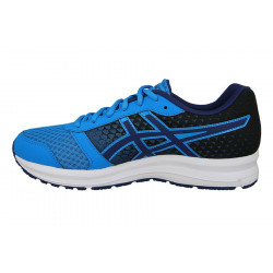 Basket Asics Patriot 8 - Ref. T619N-4549
