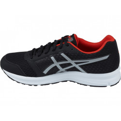 Basket Asics Patriot 8 - Ref. T619N-9091
