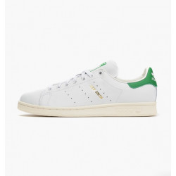 Basket adidas Originals Stan Smith - Ref. S75074