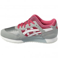 Basket Asics Gel Lyte 3 Junior - Ref. C5A4N-1901