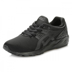 Basket Asics Gel Kayano Trainer Evo - Ref. H707N-9090