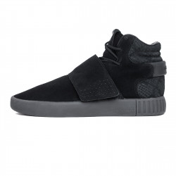 Basket adidas Originals Tubular Invader Strap - Ref. BB8392