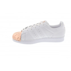 Basket adidas Originals Superstar 80's Metal - Ref. BY2882