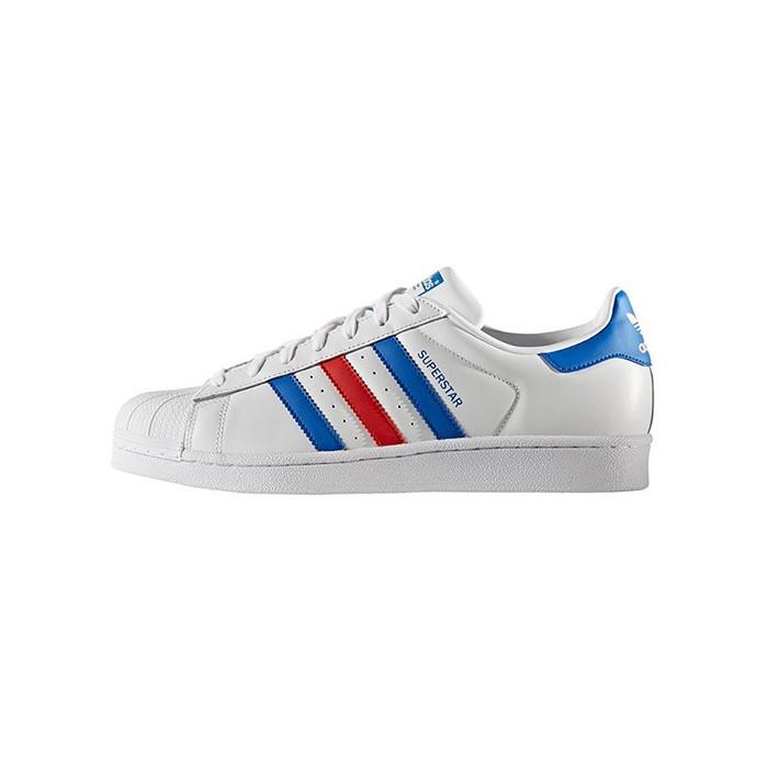 Basket adidas Originals Superstar - Ref. BB2246
