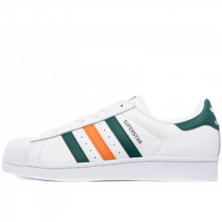Basket adidas Originals Superstar - Ref. BB2247