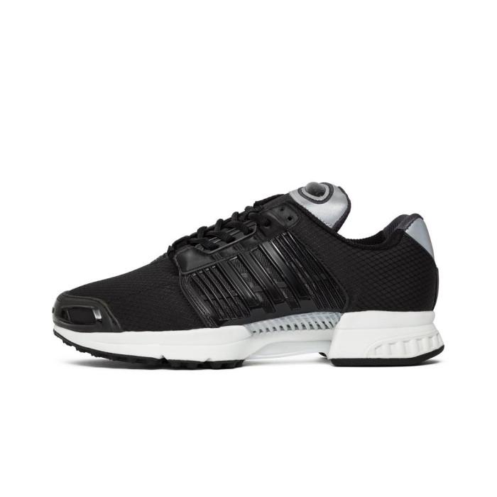 Basket adidas Originals Climacool 1 - Ref. BA7156