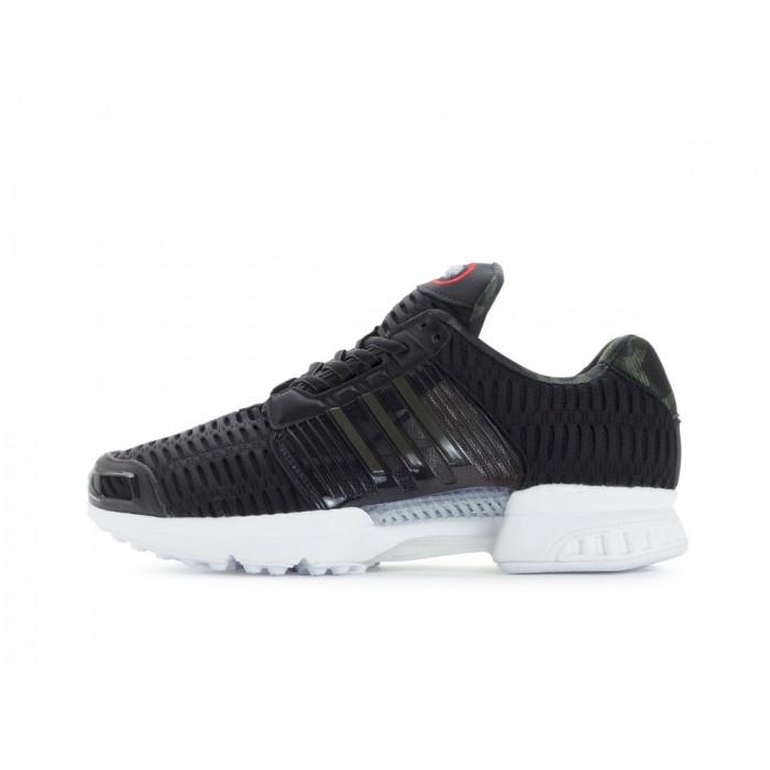 Basket adidas Originals Climacool 1 - Ref. BA7177
