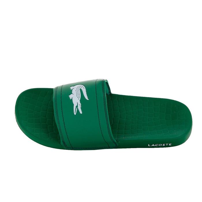 Sandale Lacoste Fraisier - Ref. 729SPM0057GG2