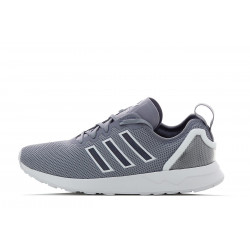 Basket adidas Originals ZX Flux ADV - Ref. S79006