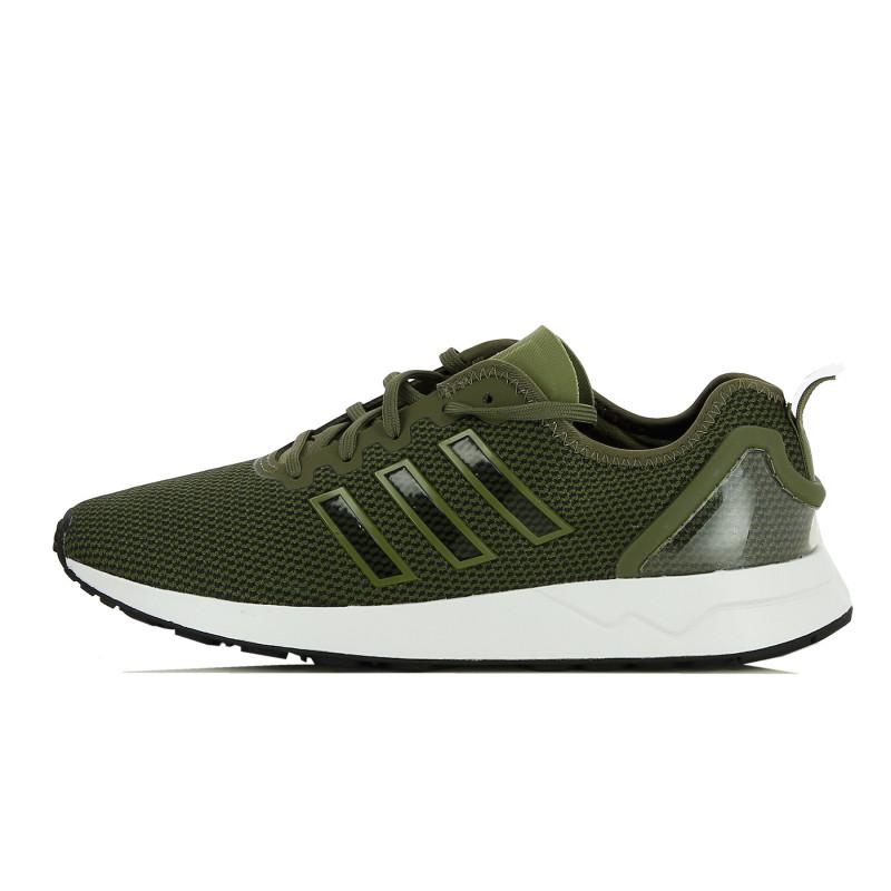 Basket adidas Originals ZX Flux ADV Ref. AQ2680 DownTownStock.Com