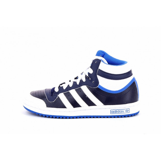 Basket Adidas Originals Top Ten High Sleek Cadet - Ref. V24281