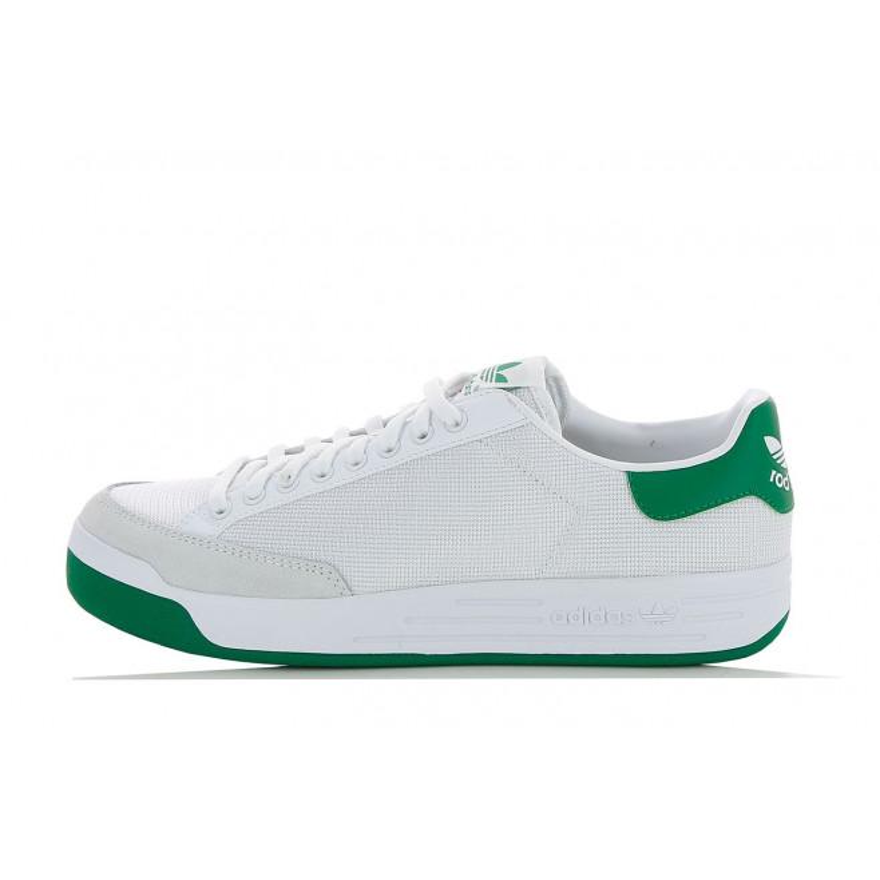 Basket adidas Originals Rod Laver - Ref. G99863