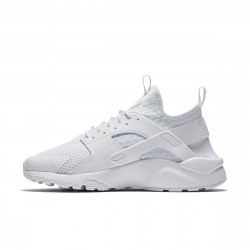 Basket Nike Huarache Run Ultra - Ref. 833147-100