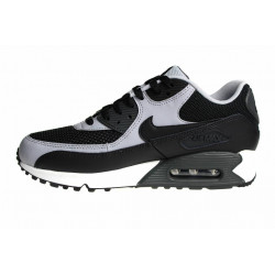 Basket Nike Air Max 90 Essential - Ref. 537384-053