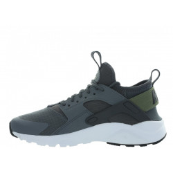 Basket Nike Huarache Run Ultra Junior - Ref. 847569-010
