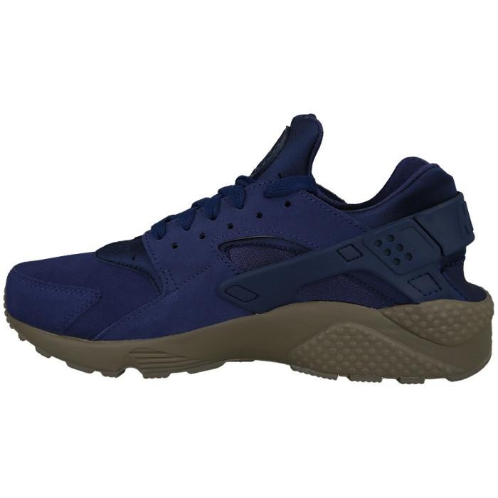 Basket Nike Huarache Run SE - Ref. 852628-400