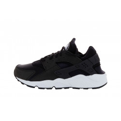 save off 1c95a a65a0 Basket Nike Huarache Run - Ref. 634835-006
