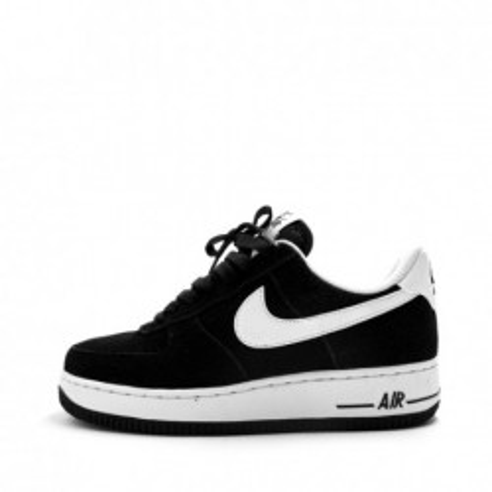 Basket Nike Air Force 1 Low - Ref. 315122-068