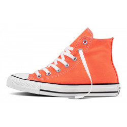Basket Converse All Star CT Canvas Hi - Ref. 155739C