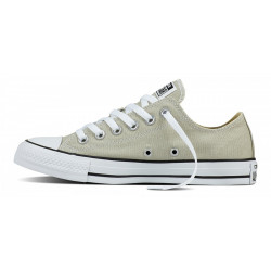 Basket Converse All Star CT Canvas Lo Light Surplus - Ref. 155571C