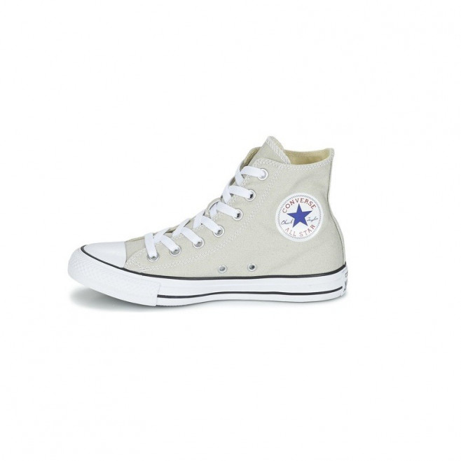 Converse All Star CT Canvas Hi Light Surplus - Ref. 155565C