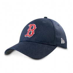 Casquette New Era League Boston Red Sox 9 Forty - Ref. 10047511