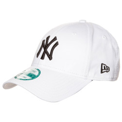 Casquette New Era 940 League Basic Neyyan 9 Forty - Ref. 10745455
