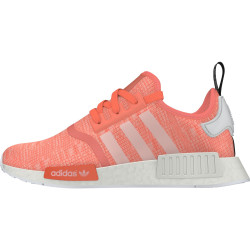 Basket adidas Originals NMD R1 - Ref. BY3034