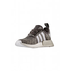 Basket adidas Originals NMD R1 - Ref. BY3035