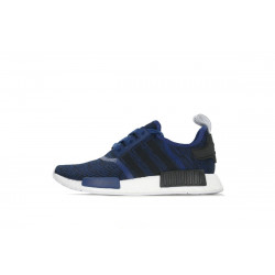 Basket adidas Originals NMD R1 - Ref. BY2775
