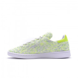 Basket adidas Originals Stan Smith PK - Ref. BA7439