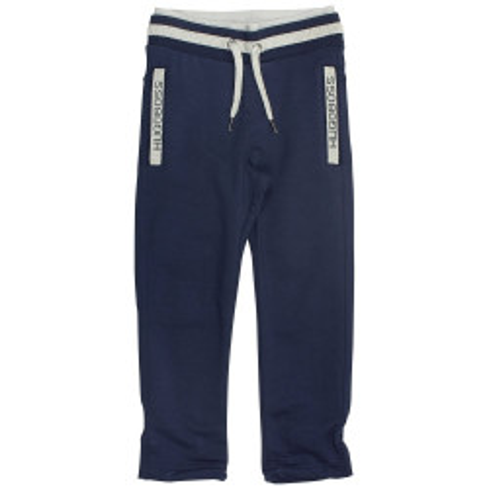 Pantalon de survêtement Hugo Boss Junior - Ref. J24P00-849