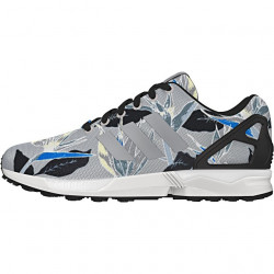 Basket adidas Originals ZX Flux - Ref. B34519