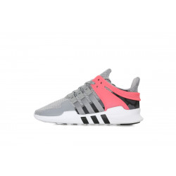 Basket adidas Originals Equipment Support ADV - Ref. BB2792