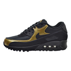 Basket Nike Air Max 90 Essential - Ref. 537384-058