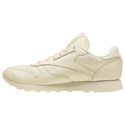 Basket Reebok Classic Leather Pastels - Ref. BD2772