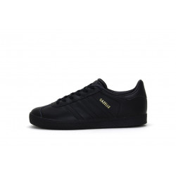 Basket adidas Originals Gazelle Junior - Ref. BY9146