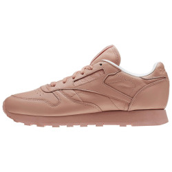 Basket Reebok Classic Leather Pastels - Ref. BD2771