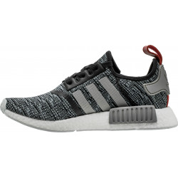 Basket adidas Originals NMD R1 - Ref. BB2884
