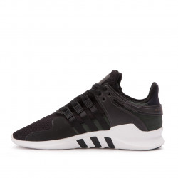 Basket adidas Originals Equipment Support ADV - Ref. BB1295