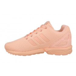 Basket adidas Originals ZX Flux - Ref. BB2419