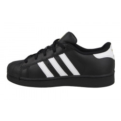 Basket adidas Originals Superstar Foundation Cadet - Ref. BA8379