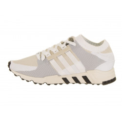 Basket adidas Originals Equipment Support RF Primeknit