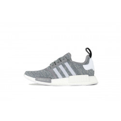 Basket adidas Originals NMD R1 - Ref. BB2886