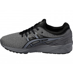 Basket Asics Gel Kayano Trainer Evo - Ref. H742N-9797