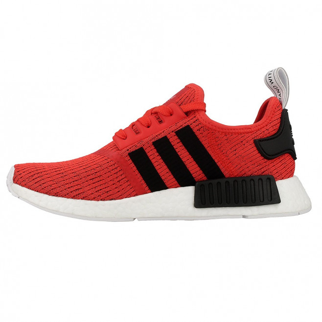 Basket adidas Originals NMD R1 - Ref. BB2885