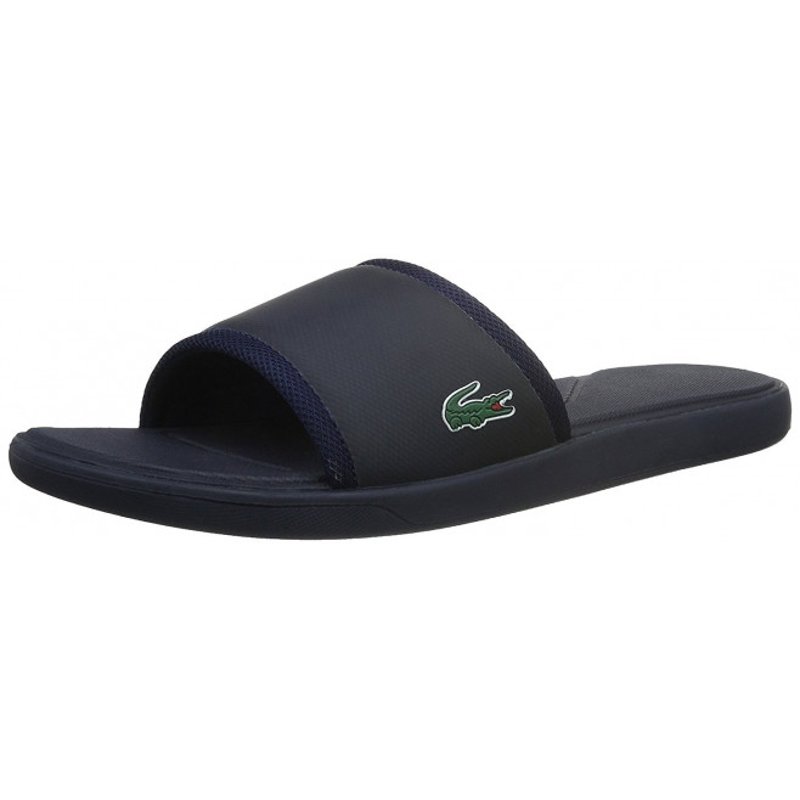 Sandale Lacoste L.30 Slide Sport - Ref. 731SPM2169003